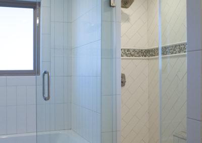 MBath-Shower