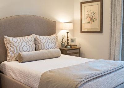 bedroom-r